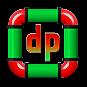 Программный комплекс dPIPE