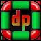 dpipe_jd1