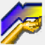 CVSPEC_ICON.png