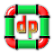 dPIPE 5.27 S