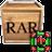 rar-dpipe3